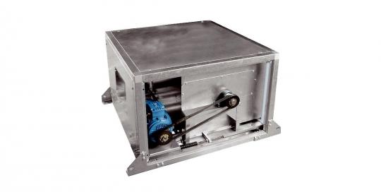 caja-ventilacion