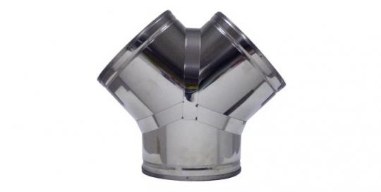 camara-derivacion-45
