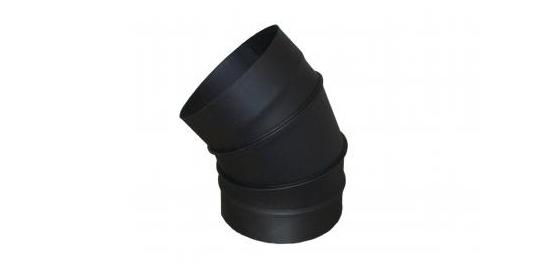 codo-45-1mm