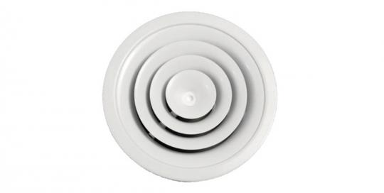difusores-circulares