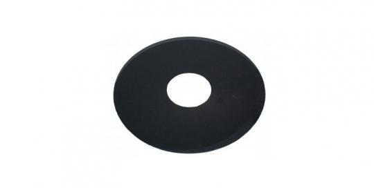 pellet-embellecedor-10-cm