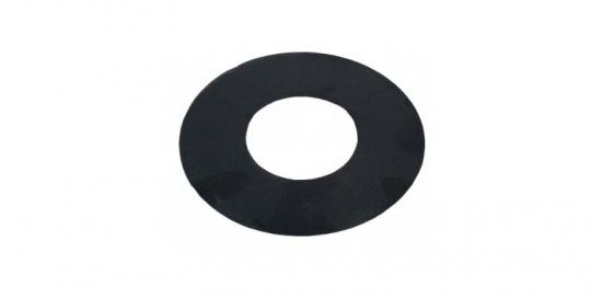 pellet-embellecedor-5-cm