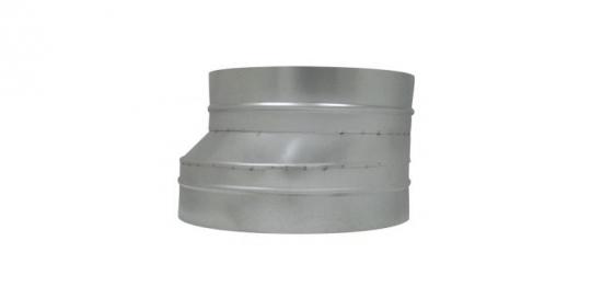 reduccion-excentrica-galvanizado