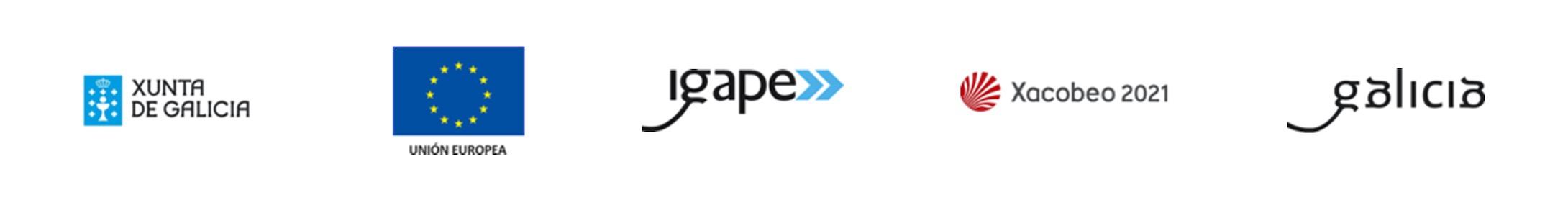 Axudas do Igape aos proxectos de investimento empresarial