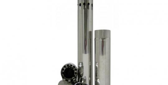 chimenea-coaxial-modular