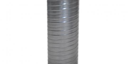 conducto-elicoidal-galvanizado