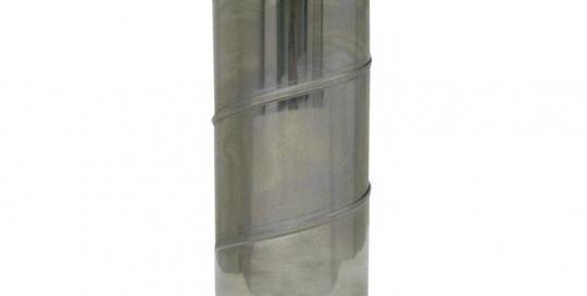 conducto-elicoidal-inox