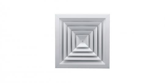 difusores-cuadrados