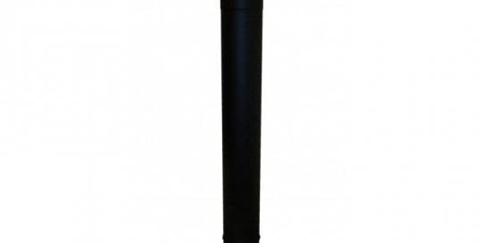 mod-recto-1mm